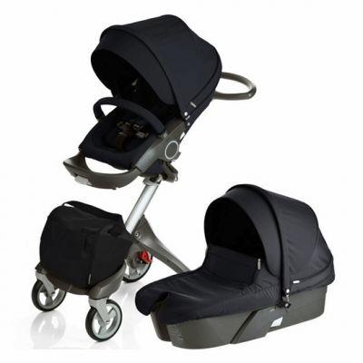 Sale Baby Stuff on Of Window Covering Venetian Category Stuff For Sale Baby Kids Stuff
