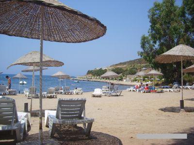 Villa Clothing Store on Rental Holiday Villa In Bodrum Turkey 204 291
