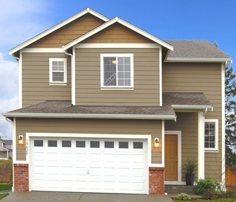 Fast fix Garage Doors Daly City