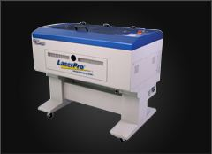Top quality laser cutter machine available at Laserprona.com