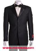 Cheap Tuxedos With Quality For Men