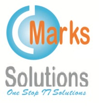 SAP FICO Online Training @ Marks Solutions