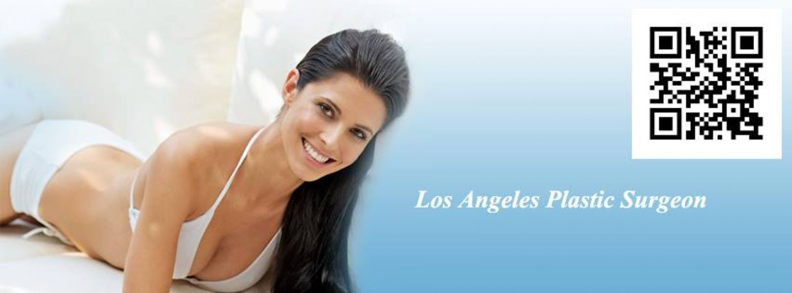 Plastic Surgeon Los Angeles CA