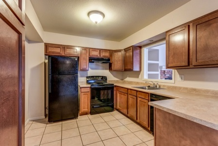 ★★★Well-maintained home in an excellent Area! For sale houses AZ★★★