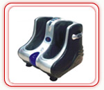 Leg Massager, Foot Massager, Leg Massager Online, Foot Massager Online, Electric leg massager