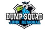 Junk Removal Everett | Call Now :- (954) 440-9710