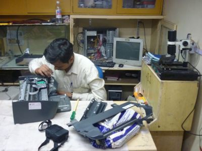 Printer Service Training, Printer Repairing Course, Printer Repairing Manuals, Printer Repairing in