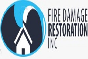 Fire Damage Restoration Miami Inc