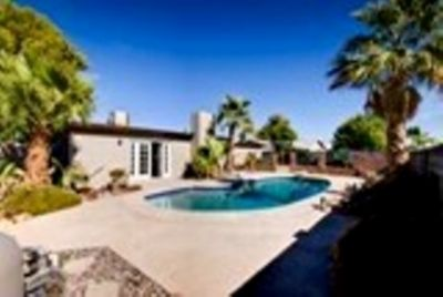Phoenix Rent To Own Homes In Arizona Lease To Buy