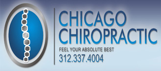 Chiropractor in Chicago: A Remedy To Good Health