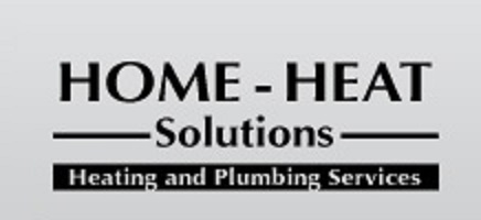 Economical Domestic Plumbing Services in Cheshire UK
