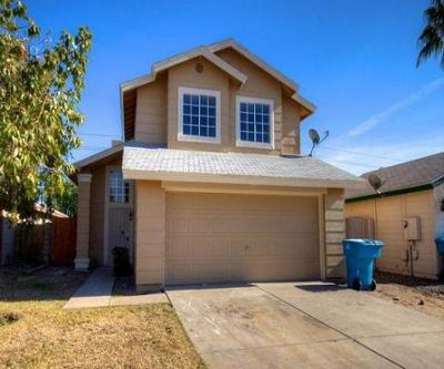 Great home in Glendale! Spacious 3 bedroom 2 bath! Lease option homes AZ