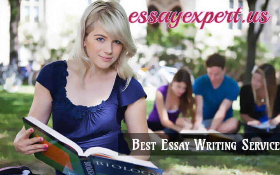You Will Never Believe These Bizarre Truth Of Best Essay Writing Service.