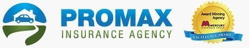 California Auto, Home, Health, Life Insurance Quotes Online