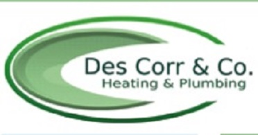 Fully Insured Gas Safe Registered Heating Engineers in Dublin UK