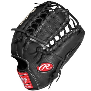 Exclusive Offer On Baseball Equipments Online