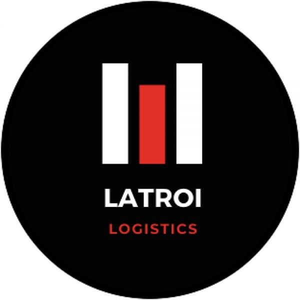 Latroi Logistics LLC