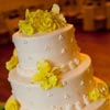 Hire a Best & Affordable Caterer Services Company in PA