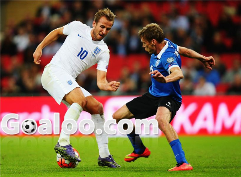 England VS Spain Betting Odds H2H Prediction 11/16/2016 International Friendly