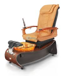 Pedicure Chair For Sale Spa Chairs