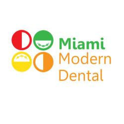 Miami Modern Dental