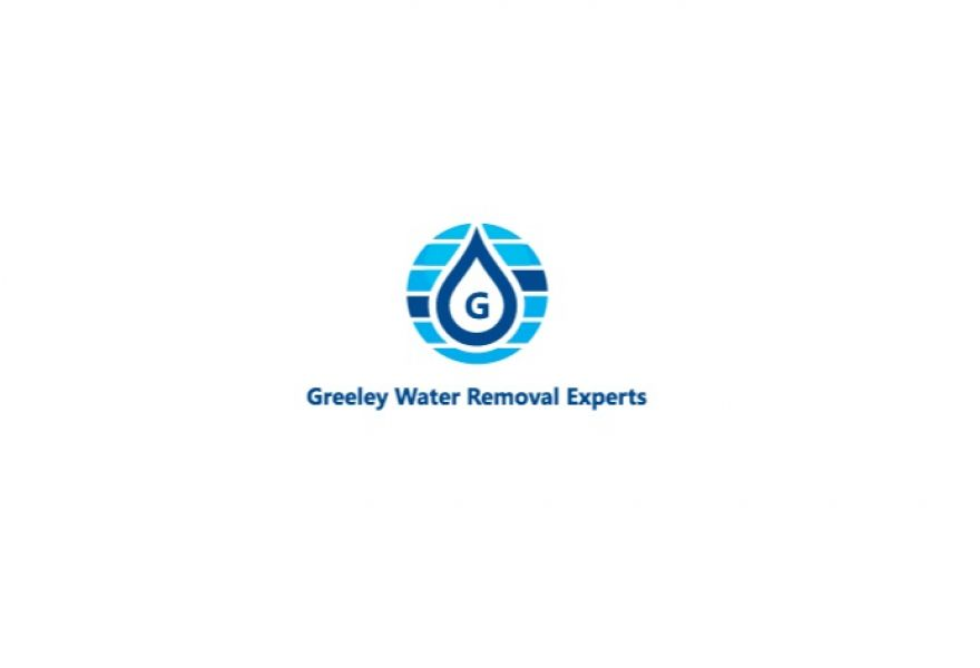 Greeley Water Removal Experts
