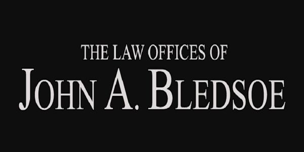 The Bledsoe Firm LLC