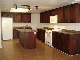 house for rent to own in Phoenix AZ $899.00; house for rent listings Arizona