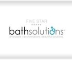 Five Star Bath Solutions of Oklahoma City South