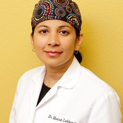 Botox San Jose Nearest To Me - Dr. Munira Lokhandwala