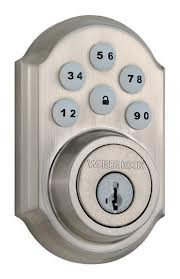 Locksmiths Services in Greenwich CT, Harrison, Bedford, White Plains
