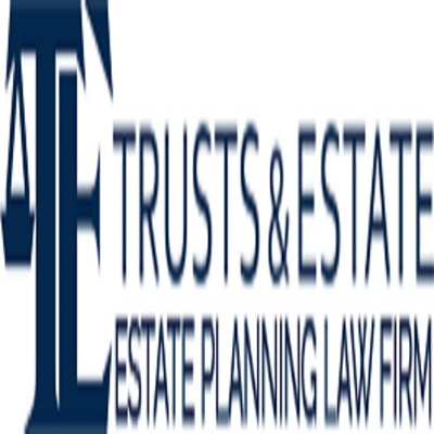 Special Needs Trust Lawyer