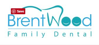 Affordable Cosmetic Dentist in Brentwood