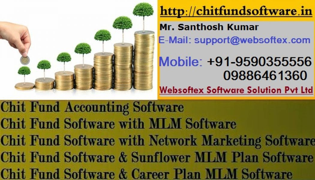 Chit-Fund Networking-Chitfund Pigmy-Chit Pigmy-Money Chitfund-Business
