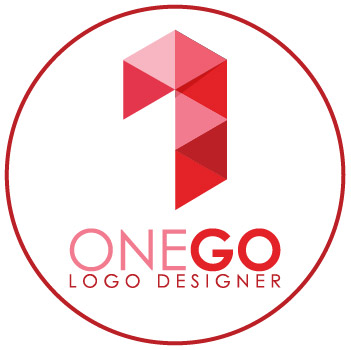 Onegologodesigner – Custom Logo and Business Website Design Company In USA
