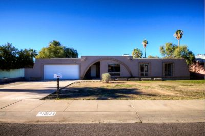 Welcome Family Home! Homes for Lease to own Arizona Ready to Move IN