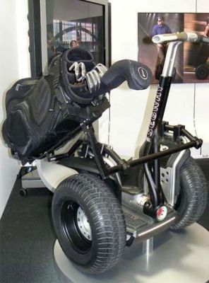 Buy Brand New Segways.........X2 Golf. i2 Personal Transporter.Pt I2 Ferrari Limited Edition.2010 Ar