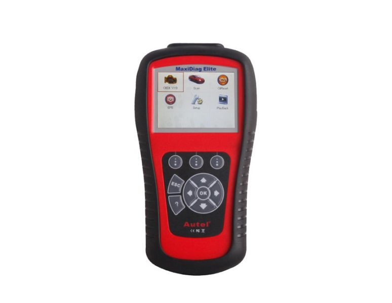 Car Diagnostic Tool, Heavy Duty Diagnostic,Launch x431 supplierfrom China