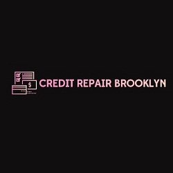 Credit Repair Brooklyn NY