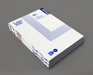 Paperback Book Printing in China,Softcover Book Printing