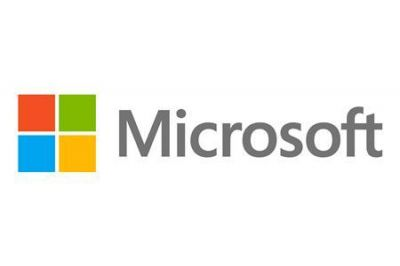 Microsoft Certifications Preparation Materials
