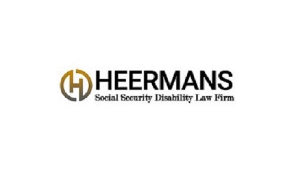 Heermans Disability Law Firm