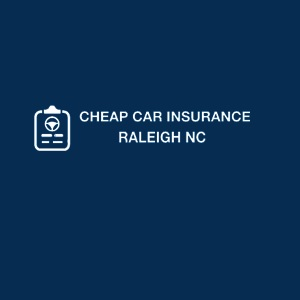Collins Jack Cheap Car Insurance Durham
