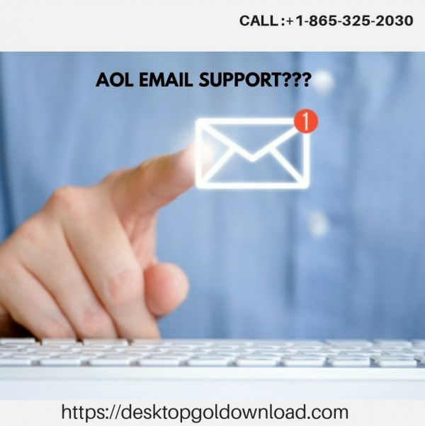 Troubleshoot AOL Desktop Gold Common Issues