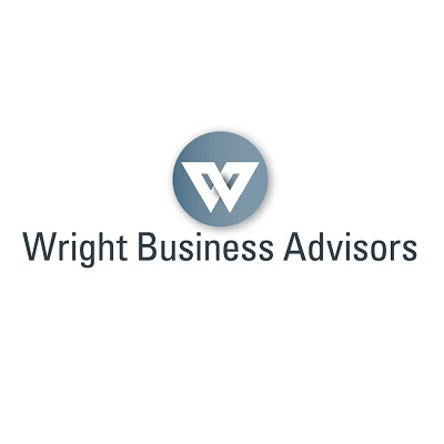 Wright Business Advisors