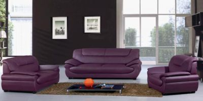 attractive sofa set for sale