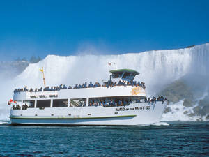 Niagara Falls Tours packages | Niagara Falls Bus Tour from Toronto | Niagara Falls Tours |