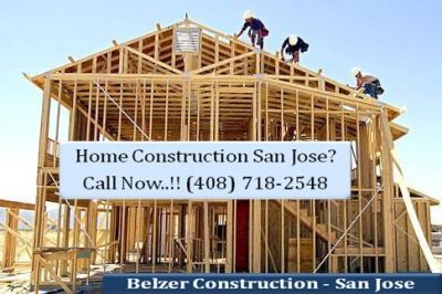 Belzer Home Construction