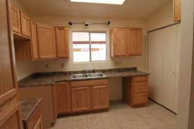 Ready to Move In! House for Rent to Own Arizona