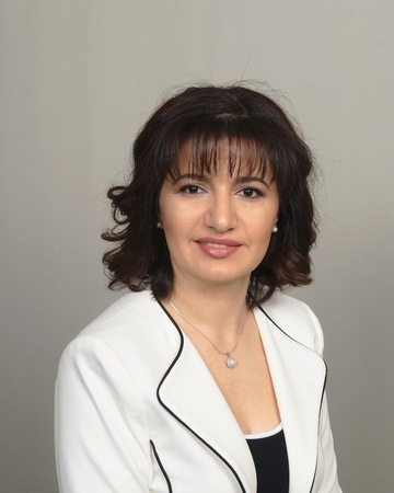 Holistic Health Practitioner & Wellness Specialist Midtown NYC | Natalya Fazylova, DNP,ANP-BC, BCIM